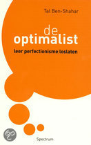 Optimalist recensie