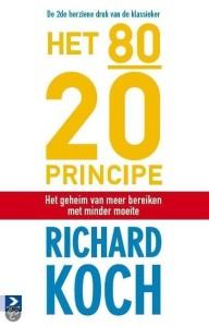 80-20-principe