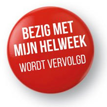 button-bezig-met-helweek