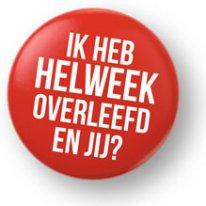helweek-overleefd2